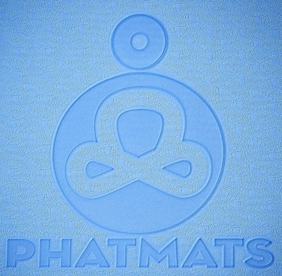 Phatmats - Personalised Fitness Mats - Best yoga mats, pilates mats, gym mats and exercise mats online Australia