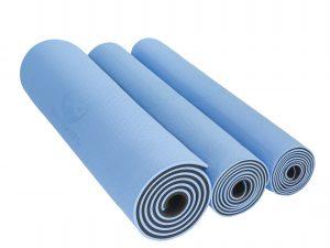 Phatmats (Yoga, Pilates or Gym)