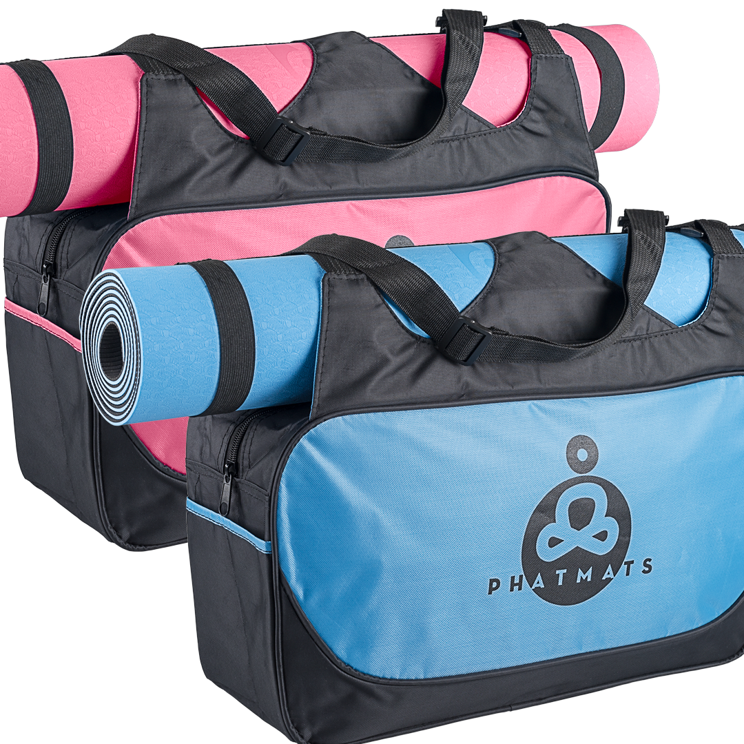 exercise bag - phatpack