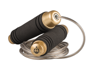 Skipping-Rope-Weighted-Black